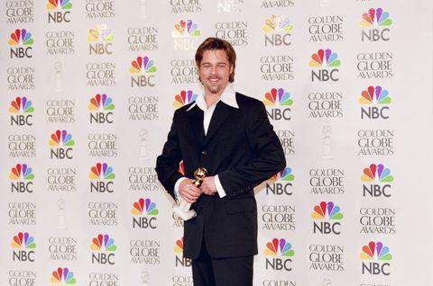 53. Yıllık Altın Küre Ödülleri