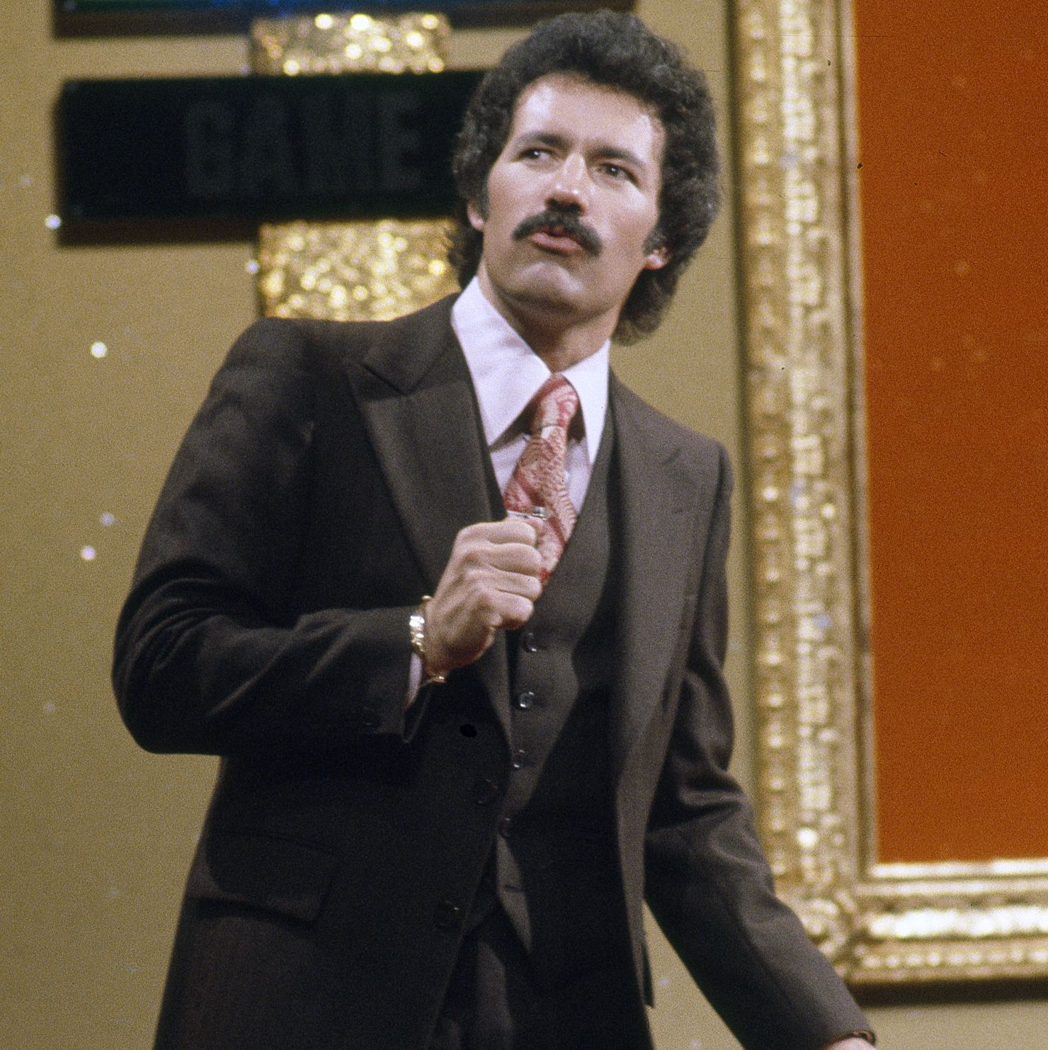 How Alex Trebek's Decades-Long Career Hosting 'Jeopardy!' Racked Up an Insanely High Net Worth