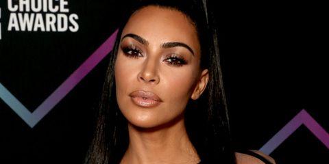 kim-kardashian-photoshopte-north