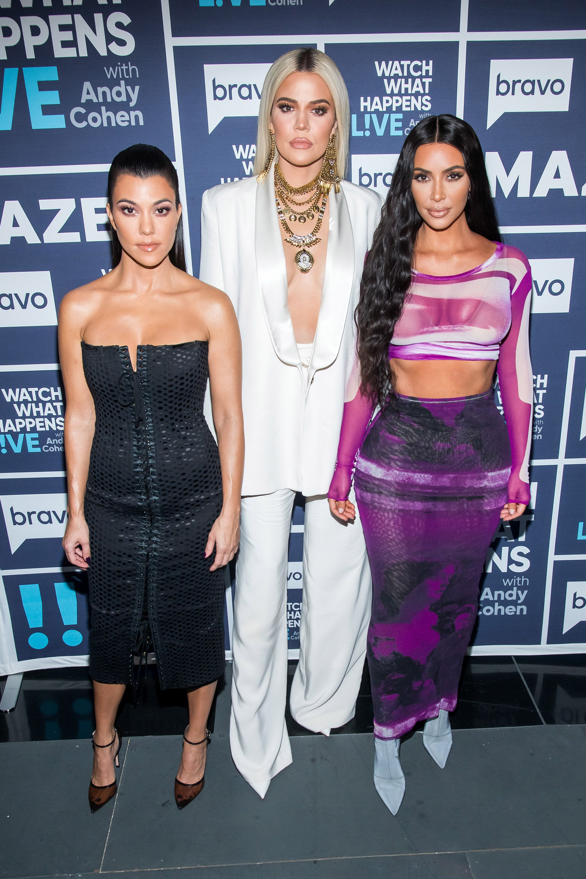 Why Kardashians Decided To End Keeping Up With The Kardashians
