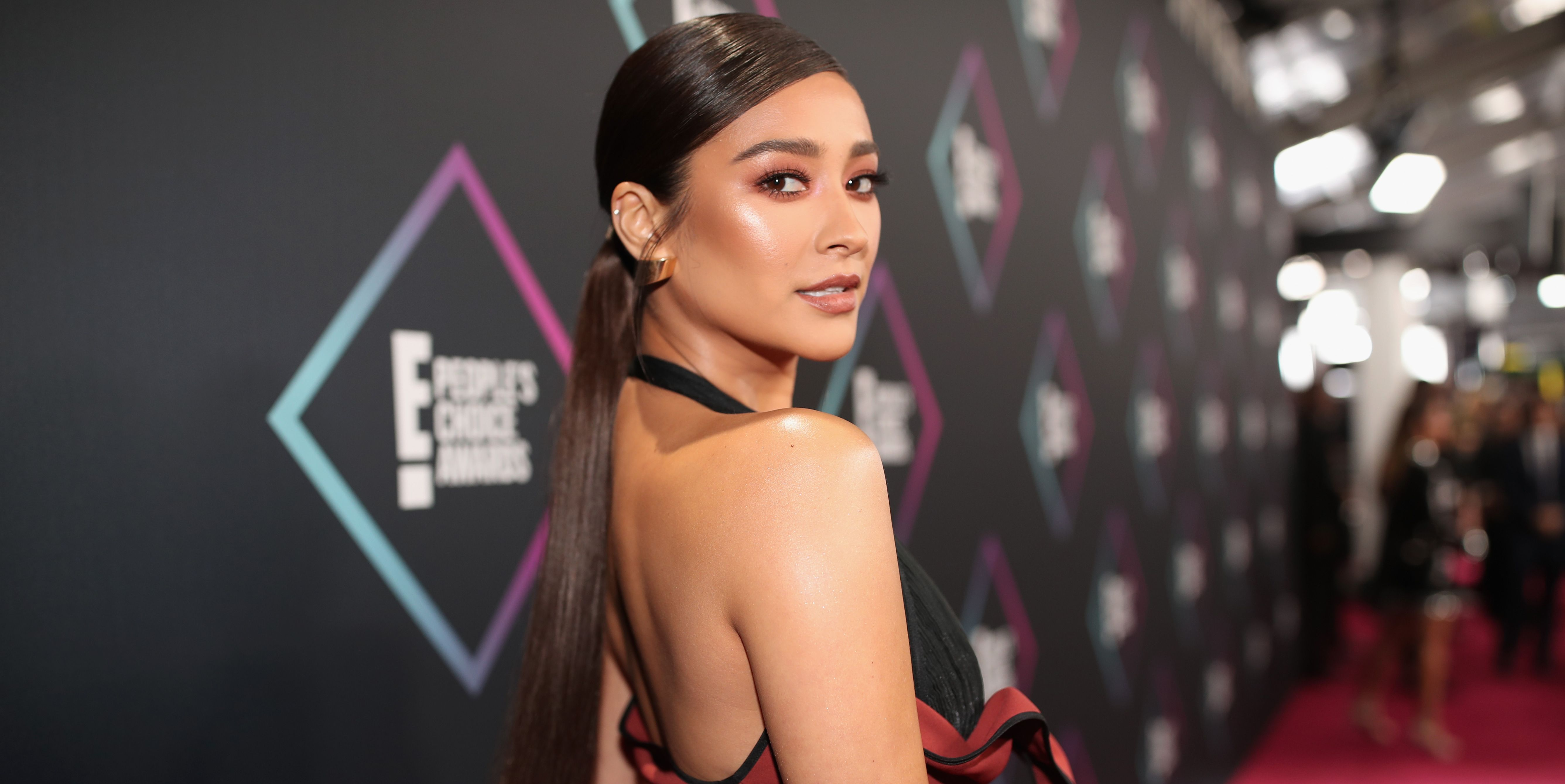 Image result for people's choice 2018
