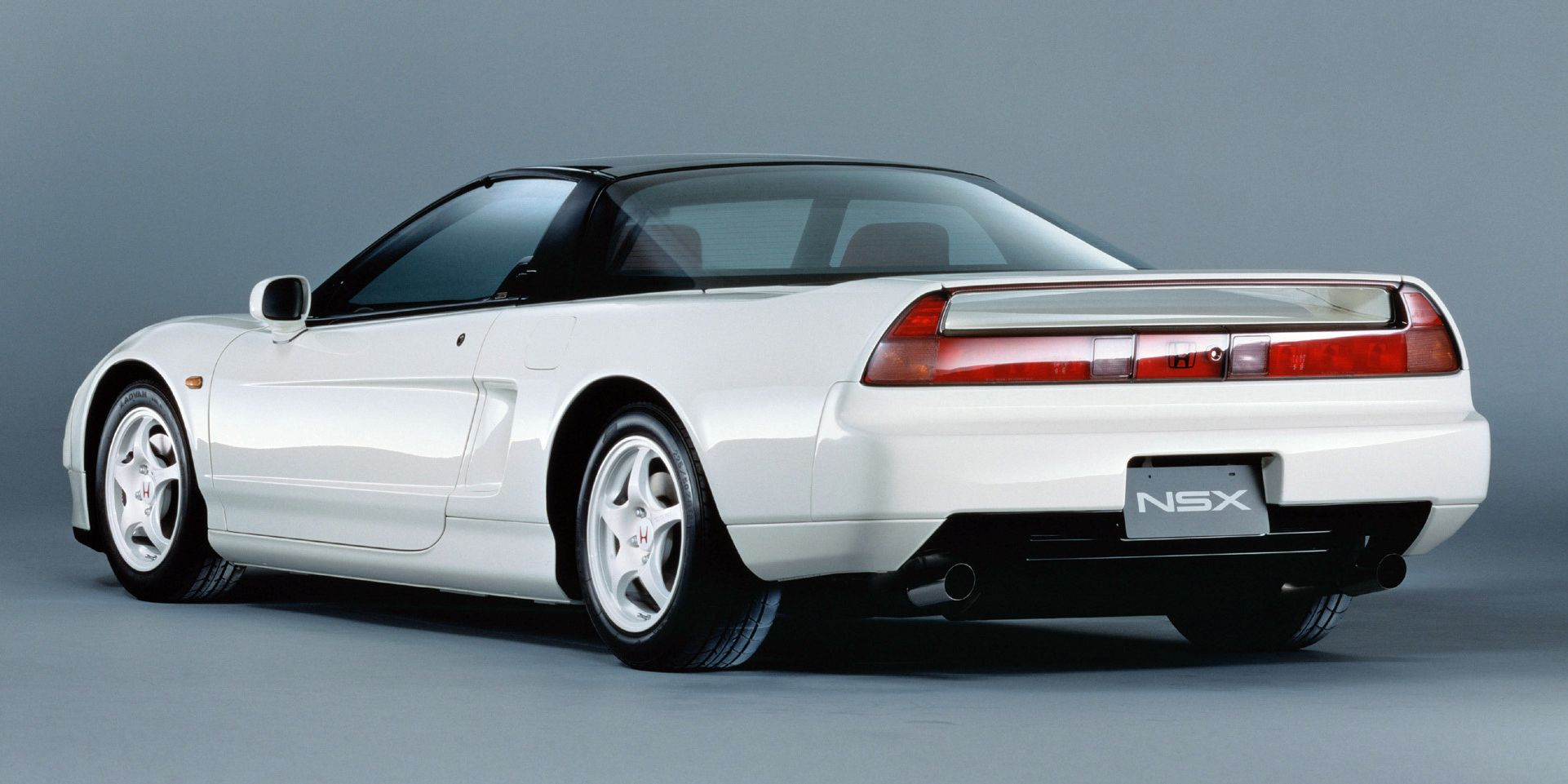 The 28 Best Japanese Sports Cars Ever Made
