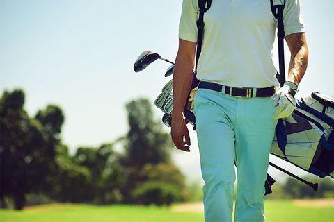 GolfIntro