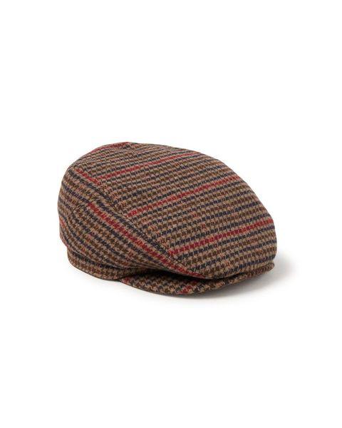 Cap, Clothing, Beanie, Brown, Flat cap, Headgear, Bonnet, Wool, Beige, Hat,