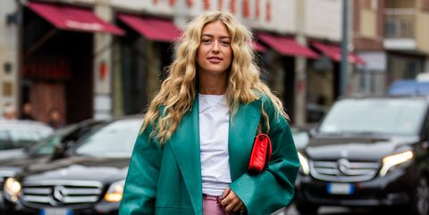 Bellezza: come fare, trucchi e make up, i migliori prodotti - Elle