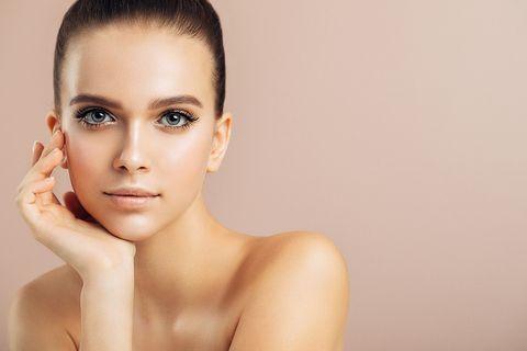 iluminar el rostro cómo recuperar el brillo natural de tu piel