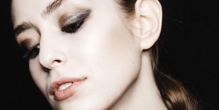 Piel - Trucos de dermatólogo para una piel estupenda