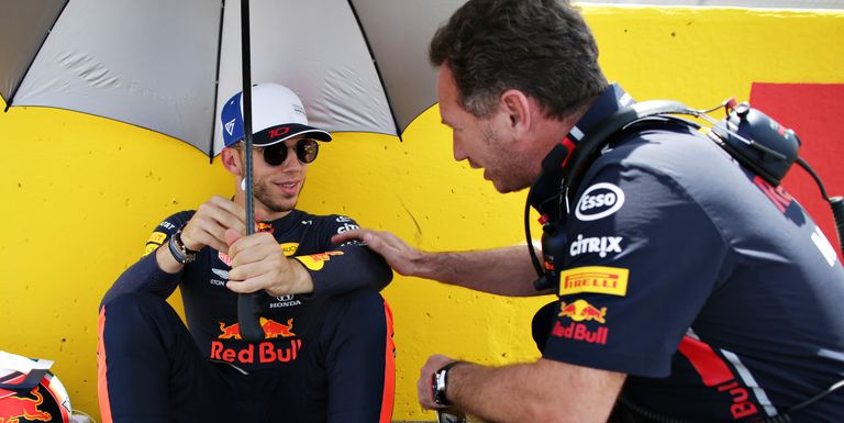 [Imagen: pierre-gasly-of-france-and-red-bull-raci...size=768:*]