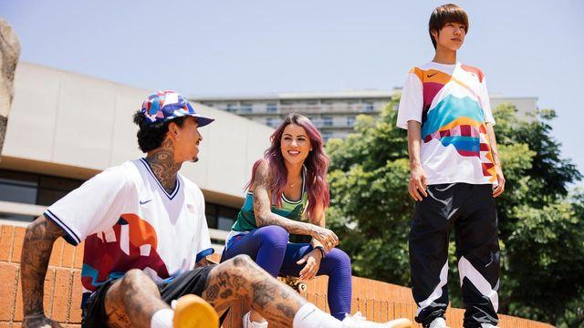 piet parra skateboarding olympische spelen