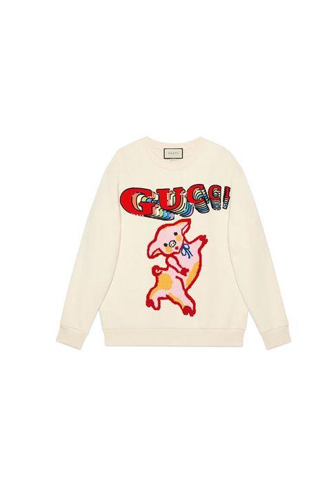 Product, Sleeve, Shirt, White, T-shirt, Sportswear, Logo, Carmine, Baby & toddler clothing, Neck,