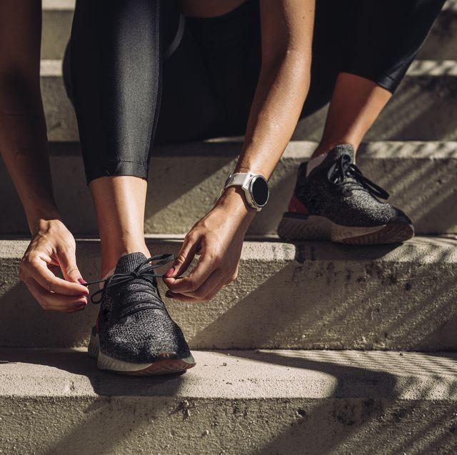 pijn aan onderbeen door hardlopen kan verschillende oorzaken hebben
