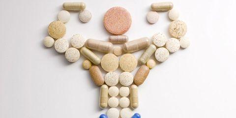 Pill, Pharmaceutical drug, Medicine, Font, Health care, Rock, Pebble,