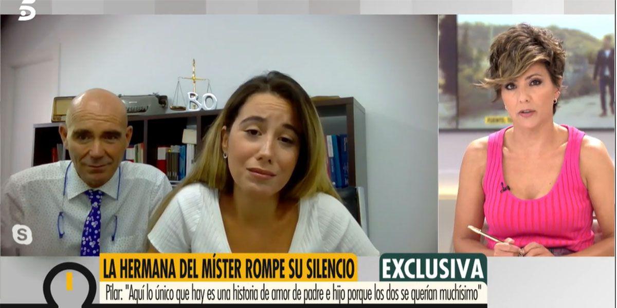 www.diezminutos.es