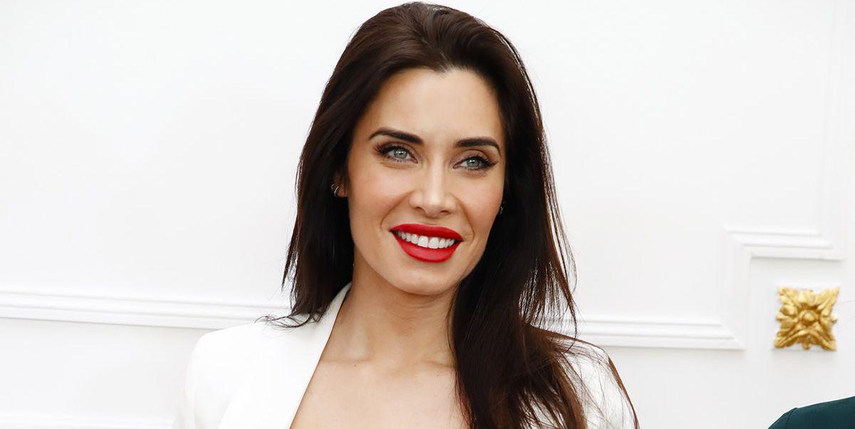 Pilar Rubio confiesa su mayor miedo para el día de su boda