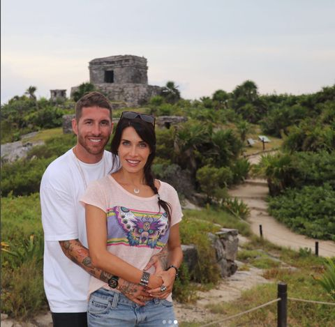 Tourism, Vacation, Ruins, Travel, Honeymoon, Summer, Adaptation, Architecture, Temple, Leisure,