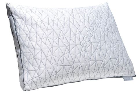 Pillow, Throw pillow, Cushion, Furniture, Bedding, Linens, Rectangle, Textile, Pattern, Home accessories,