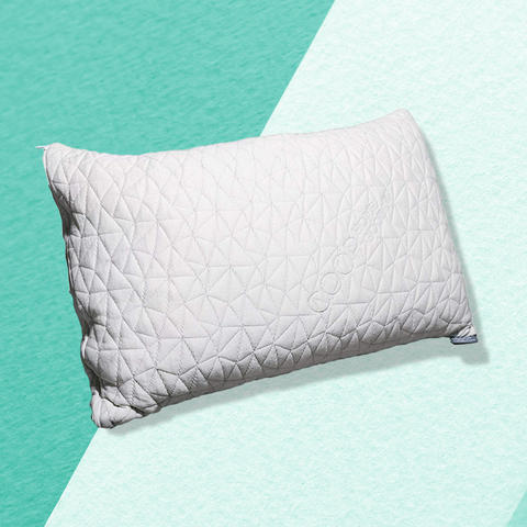Pillow, Cushion, Linens, Furniture, Bedding, Textile, Throw pillow, Rectangle, Room, Paper,