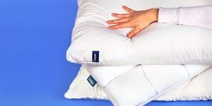 best pillows review 2020