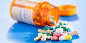 do vitamins expire