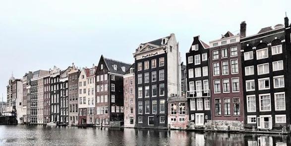 pim-op-huizenjacht-amsterdam