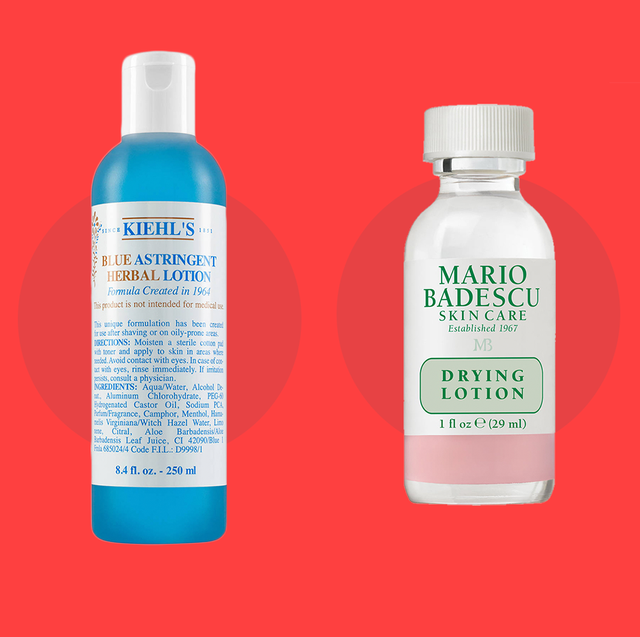 11 Best Products For Pimples How To Get Rid Of A Pimple