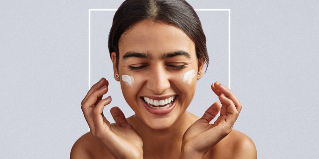 Fast up to ways clear acne How to