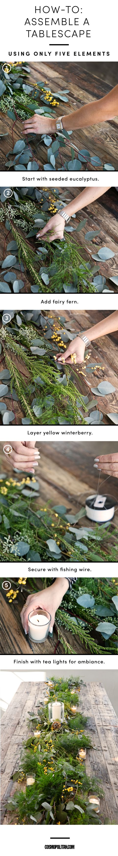 21 diy wedding flowers tips how to save money on wedding flowers create a beautiful tablescape with inexpensive flowers and greenery izmirmasajfo