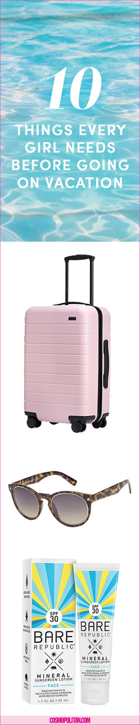 Suitcase, Hand luggage, Pink, Baggage, Product, Bag, Luggage and bags, Rolling, Travel, Wheel,
