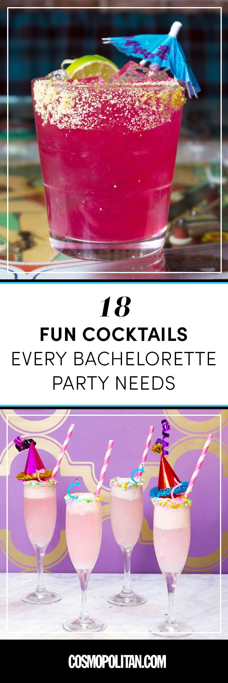 Cocktail Ideas For Parties Part - 49: Cosmopolitan