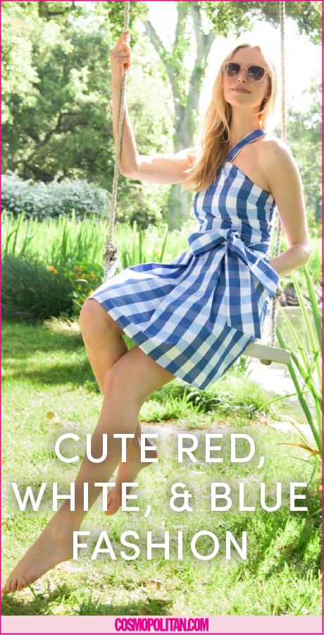Clothing, Dress, Summer, Pattern, Photography, Sitting,