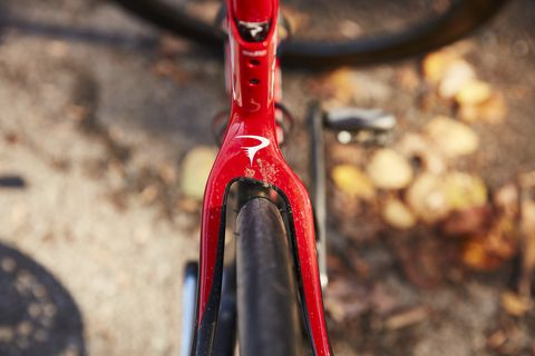 Pinarello's Dogma F12 is the Fastest Bike We've Ever Ridden