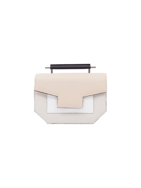 Beige, Technology, Leather, Electronic device,
