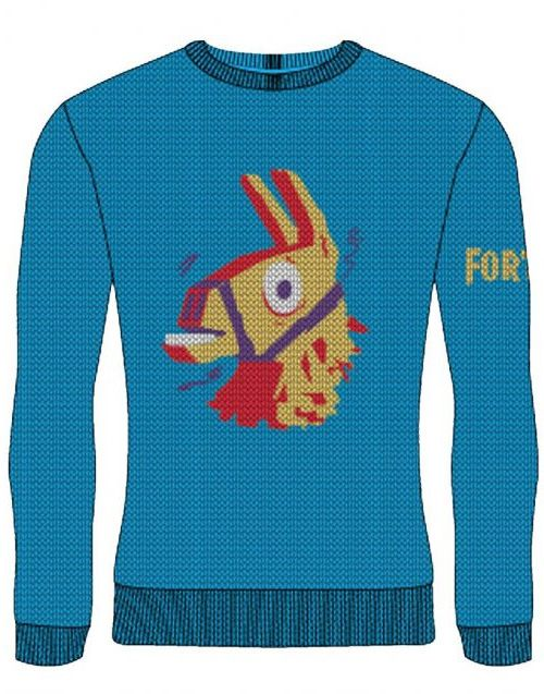 Hedgehog Christmas Sweater.Novelty Special Use Sonic The Hedgehog Christmas Jumper