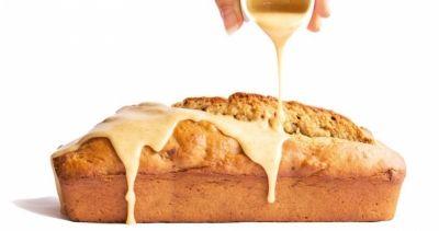 bananenbrood-varianten