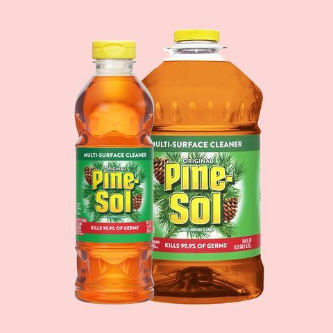 where to buy pine sol online   pine sol epa approved coronavirus