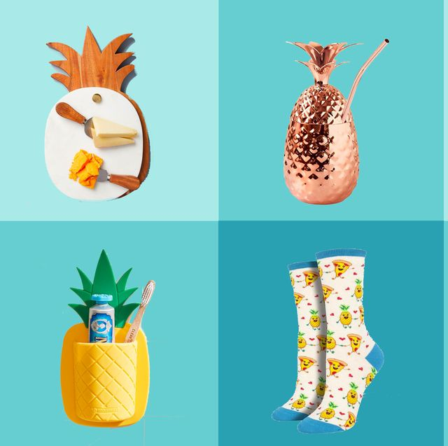Pineapple, Ananas, Fruit, Plant, Poales, Bromeliaceae, Illustration, Food, Clip art, Produce,