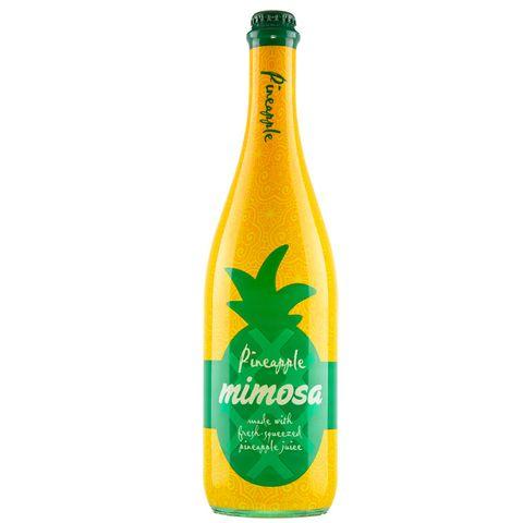 Bottle, Drink, Glass bottle, Product, Liqueur, Non-alcoholic beverage, Distilled beverage, Beer bottle, Alcohol,