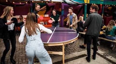speelhal-speelparadijs-arcadebars-club-bar-spellen