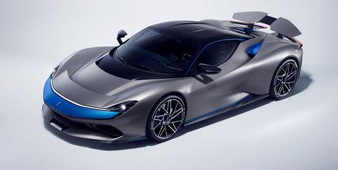 Land vehicle, Vehicle, Car, Supercar, Sports car, Automotive design, Performance car, Coupé, Personal luxury car, Concept car,