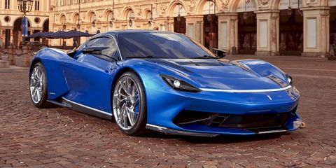 Land vehicle, Car, Sports car, Supercar, Vehicle, Automotive design, Performance car, Coupé,