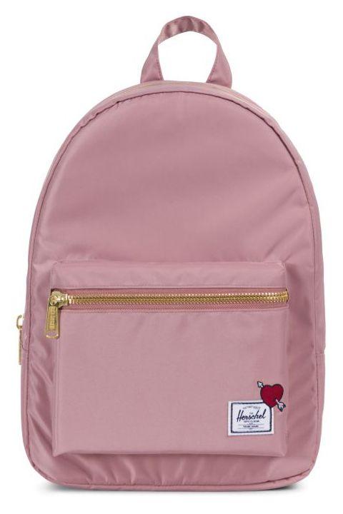90baeb979ea 30 Cute Backpacks For School 2019 - Best Cool and Trendy Book Bags