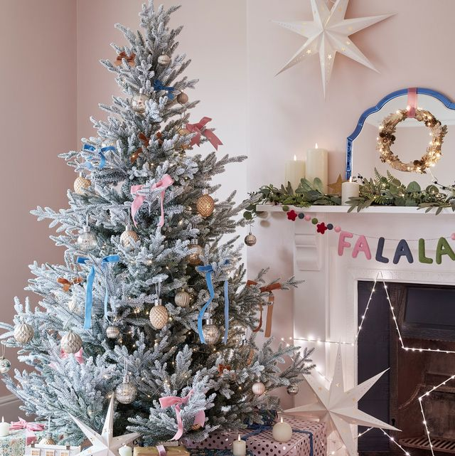 Countdown To Christmas cover image