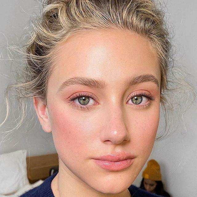 Best Pink Lipsticks Of 2020 Lip