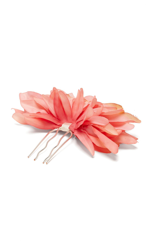 Philippa Craddock hair pin