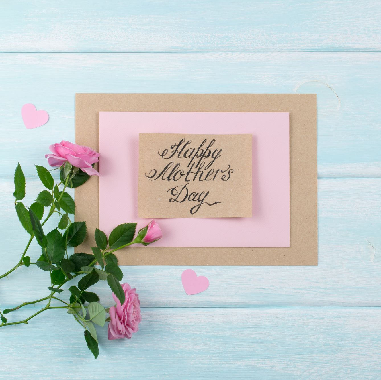 Greetings Quotes For Mothers Day: 30 Cute Free Printable Mothers Day Cards