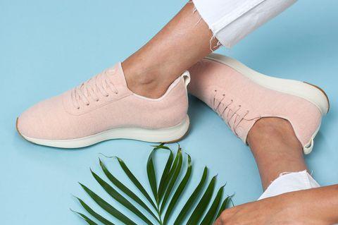 imágenes de zapatillas yuccs