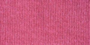 Full Frame Shot Of Pink Woolen Cloth