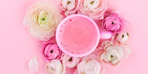Pink, Rose, Petal, Flower, Garden roses, Rose family, Plant, Cut flowers, Font, Rose order,