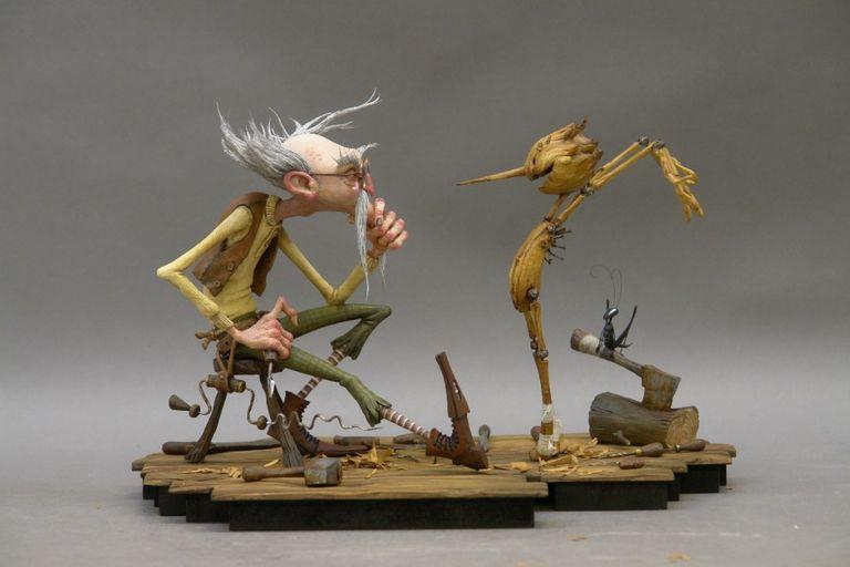 El Tópic de las Pelis de Animación [Vol. 02] - Página 7 Pinocho-concept-art-2-1540221549
