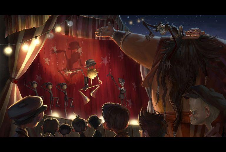 El Tópic de las Pelis de Animación [Vol. 02] - Página 7 Pinocho-concept-art-3-1540221549